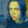 Аватар пользователя mrZardonic