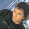 Аватар пользователя Bonanazzz