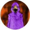 Аватар пользователя Glazanus