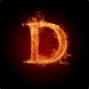 Аватар пользователя Droff666
