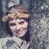 Аватар пользователя polya4ka