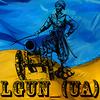 Аватар пользователя BOGLGuN