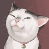 Аватар пользователя kasspar901