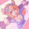 Аватар пользователя LadyMa