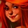 Аватар пользователя sashokyd
