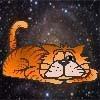 Аватар пользователя Lazy