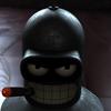Аватар пользователя bobmaster