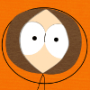 Аватар пользователя KEHbKA