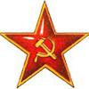 Аватар пользователя LeninStalin