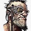 Аватар пользователя KaPToHka