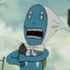 Аватар пользователя Annihilator666