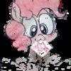 Аватар пользователя mitrosiy