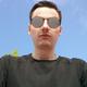 Аватар пользователя gigavatden