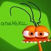 Аватар пользователя Norvand