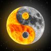 Аватар пользователя SolnceandLuna