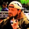 Аватар пользователя Mcloud