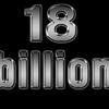 Аватар пользователя 18billion