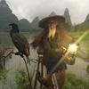 Аватар пользователя dusyanya