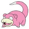 Аватар пользователя Hedgehog358