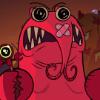 Аватар пользователя EvilMonster