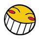 Аватар пользователя VanZzzes