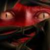 Аватар пользователя Paranoyaa