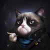 Аватар пользователя EvenStein