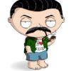 Аватар пользователя mega1villain