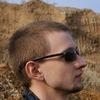 Аватар пользователя AntonyG