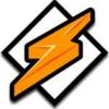 Аватар пользователя Sfactory