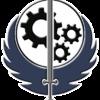 Аватар пользователя ReznoVV