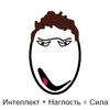 Аватар пользователя Artxaus