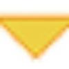 Аватар пользователя AJIEKCAHDP3