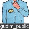 Аватар пользователя gudim.anton