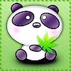 Аватар пользователя CyborgStas