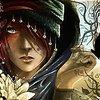 Аватар пользователя Meluilas