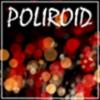 Аватар пользователя POLIROID