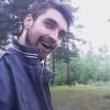 Аватар пользователя fearsome