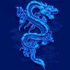 Аватар пользователя Gektorion