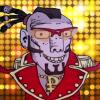 Аватар пользователя ModestSoZvezd