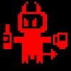 Аватар пользователя Ozver