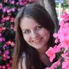 Аватар пользователя Lynatik89