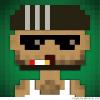 Аватар пользователя shas96