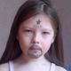Аватар пользователя vintik704