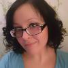Аватар пользователя Averan