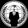 Аватар пользователя mithagar