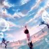 Аватар пользователя Rex4r