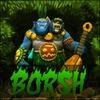 Аватар пользователя borshechok
