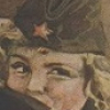 Аватар пользователя Ekmz