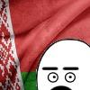 Аватар пользователя DicksonDick